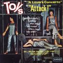 "The Toys Sing ""A Lover's Concerto"" And ""Attack!"" thumbnail"