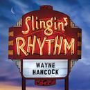 Slingin' Rhythm (Single) thumbnail
