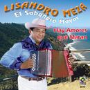 El Sabanero Mayor Hay Amor thumbnail