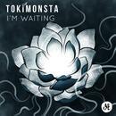 I'm Waiting - Single thumbnail