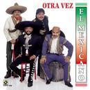 Otra Vez thumbnail
