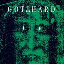 Gotthard thumbnail