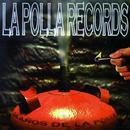 14 Años De La P**la thumbnail
