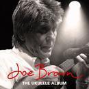 The Ukulele Album thumbnail