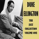The Jazz Collection Volume One thumbnail