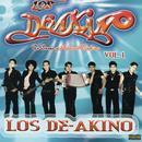 Los Deakino (Vol. 1) thumbnail