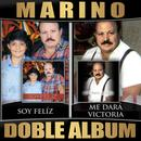 Soy Feliz / Me Dara Victoria (Doble Album) thumbnail