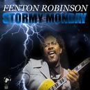 Stormy Monday thumbnail