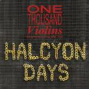 One Thousand Violins (Complete Recordings 1985-1987) thumbnail