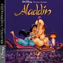 Aladdin (Original Motion Picture Soundtrack) thumbnail