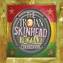 Various Trojan Skinhead Reggae Collection thumbnail