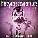 Cover Collaborations, Vol. 4 thumbnail