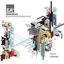 Solarstone Presents: Electronic Architecture 2 thumbnail