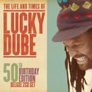 The Life And Times Of: 50th Birthday Edition thumbnail