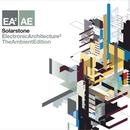 Electronic Architecture 2 (Ambient Edition) thumbnail