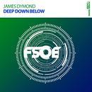 Deep Down Below (CD Single) thumbnail
