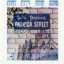 Patrick Street thumbnail