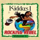 Rocking Rebel Volume 1 thumbnail