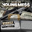 Highly Aggressive, Mixtape Vol. 1 thumbnail
