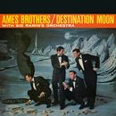 Destination Moon thumbnail