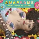 Amárrame (Single) thumbnail