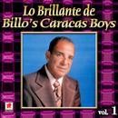 Lo Brillante De Bill'os Caracas Vol. 1 thumbnail