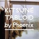 Kitsune Tabloid By Phoenix thumbnail