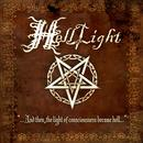 ...And Then, The Light of Consciousness Became Hell thumbnail