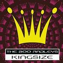 Kingsize thumbnail