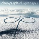 All I Got Is You EP thumbnail