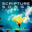 Scripture Songs: Volume Two thumbnail