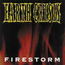 Firestorm thumbnail