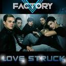 Love Struck (Radio Single) thumbnail