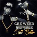 Still Ballin (Radio Single) thumbnail
