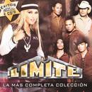 "Limite ""La Mas Completa Coleccion"" thumbnail"