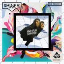 Shiner - Remixes thumbnail