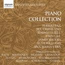 The Piano Collection thumbnail