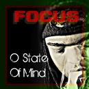 O State Of Mind (Single) thumbnail