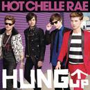 Hung Up (Single) thumbnail