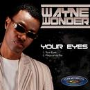 Your Eyes EP thumbnail