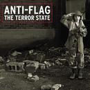 The Terror State thumbnail