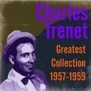 Greatest Collection 1957-1959 thumbnail