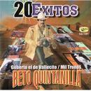 20 Exitos thumbnail