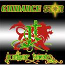 Guidance Star thumbnail