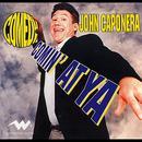"""John Caponera """"Comedy Comin' At Ya"""" thumbnail"""