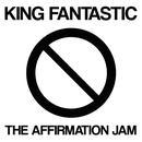 The Affirmation Jam (Single) thumbnail
