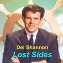 Lost Sides thumbnail