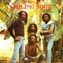 The Best Of The Wailing Souls thumbnail