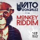 Monkey Riddim (Single) thumbnail