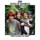 Here Comes My Baby (Radio Single) thumbnail